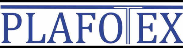 Logo spanplafonds