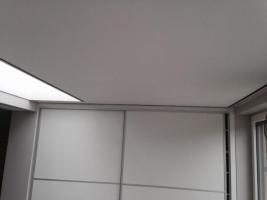 Plafotex Plafond